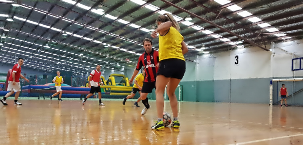 Moorabbin-Indoor-Sports-futsal