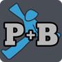 ico_PB